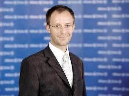 Subscrieri în creştere cu 9% pentru  Allianz-Tiriac Asigurări