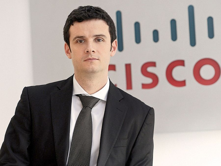 Cisco: Traficul pe internet se va tripla până în 2020