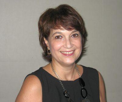 Gabriela Matei – desemnată drept noul General Manager al Microsoft România