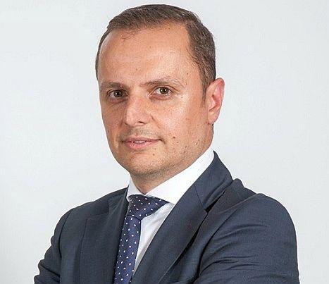 Accenture începe transformarea digitală a subsidiarelor Eurobank din România, Bulgaria, Serbia, Ucraina