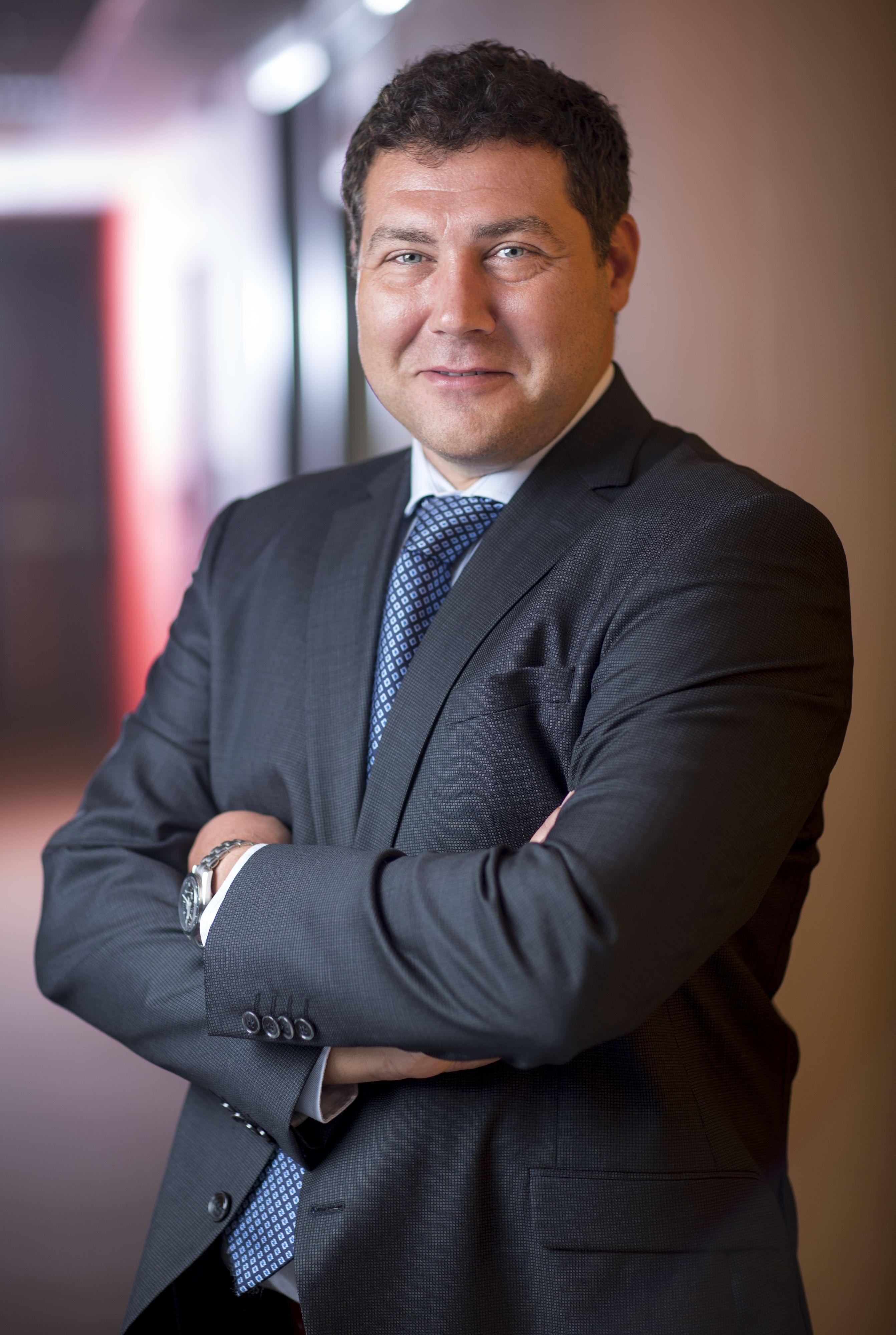Studiu MasterCard: de slaba incluziune financiară a românilor se fac răspunzători băncile şi guvernul