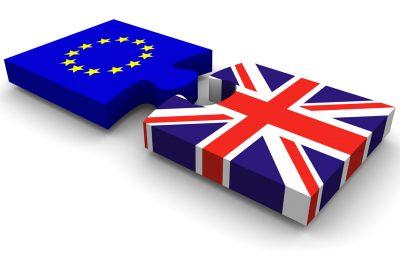 Londra trimite UE în dilema shakespeariană
