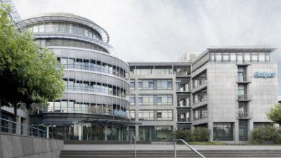 Rezultate bune la Gothaer în 2015: fonduri întărite şi piaţă câştigată pe asigurările Property