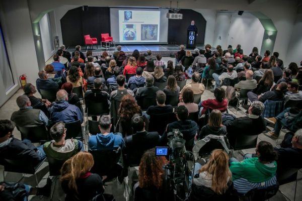 Inovaţia în domeniul serviciilor financiare a fost premiată la Atena