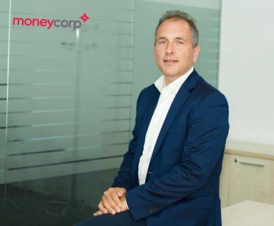 Moneycorp deschide o sucursală în România