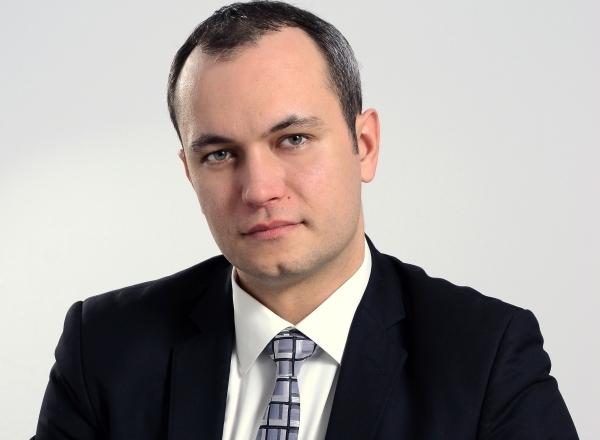 Ştefan Ecxarcu, manager general Global Archive Management: Datele, cel mai de preţ activ al companiilor