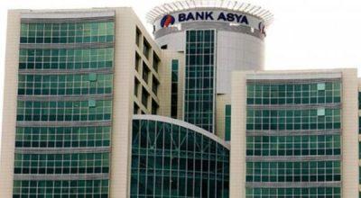 Turcia a suspendat temporar operaţiunile Bank Asya, apropiată a clericului Fethullah Gulen