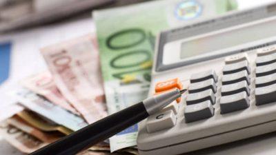 Studiu ARB: Cum arată creditarea economiei reale de după criză