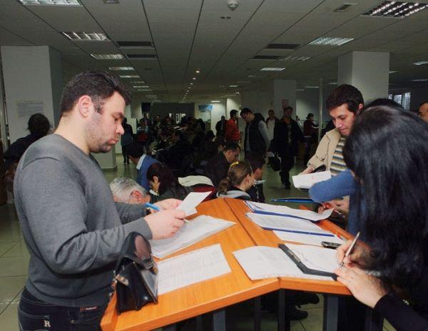 ONRC: mai puţine firme înfiinţate şi mai puţine insolvenţe în primul semestru