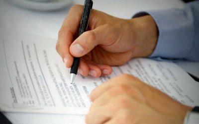 ASF: Firmele de asigurări au avut pierderi de şapte ori mai mari anul trecut