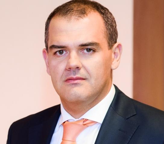 A fost finalizată tranzacţia prin care ERGO a achiziţionat Credit Europe Asigurări
