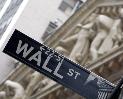 Statele Unite aşteaptă veşti bune dinspre economie
