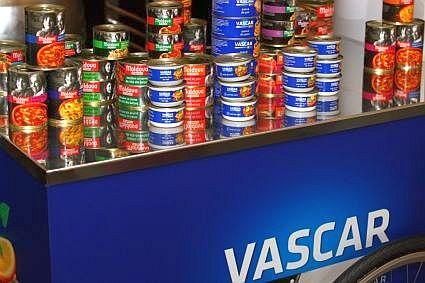 Vascar îşi îmbunătăţeşte managementul vânzărilor cu soluţia HERMES SFA