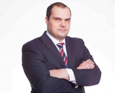 Xerox deschide un nou Centru de Suport Global în Bulgaria