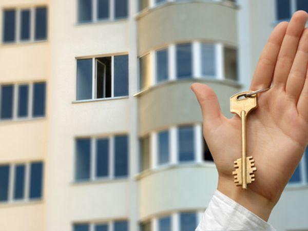 BCR are soluţii pentru scăderea avansurilor la creditele ipotecare la 25% şi chiar 15%