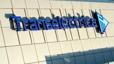 Consiliul de Supraveghere al Transelectrica se întregeşte cu două noi numiri