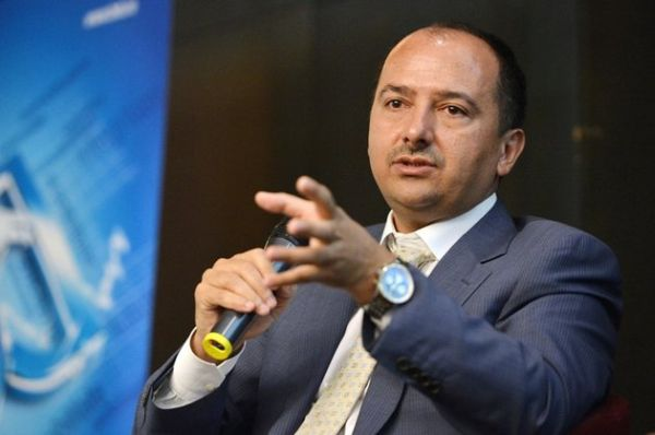 Remus Borza reacţionează la declaraţiile ministrului Energiei, Victor Grigorescu