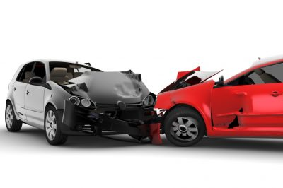 Soluția UNSAR pentru reducerea numărului accidente: o lege a siguranței în trafic