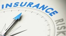 Piaţa asigurărilor în primul semestru: creştere sustenabilă şi consolidare a stabilităţii