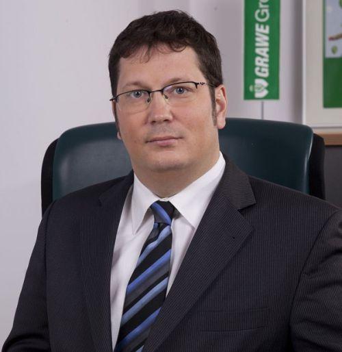 Un nou jucător intră pe piaţa asigurărilor auto: Grawe România