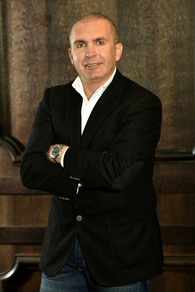 Enterprise Concept estimează dublarea business-ului în acest an, la aproximativ 2 milioane de euro