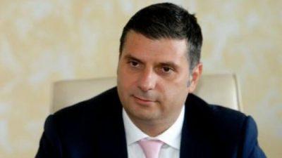 Poşta Română şi eMAG extind serviciul PostCollect în 200 de oficii