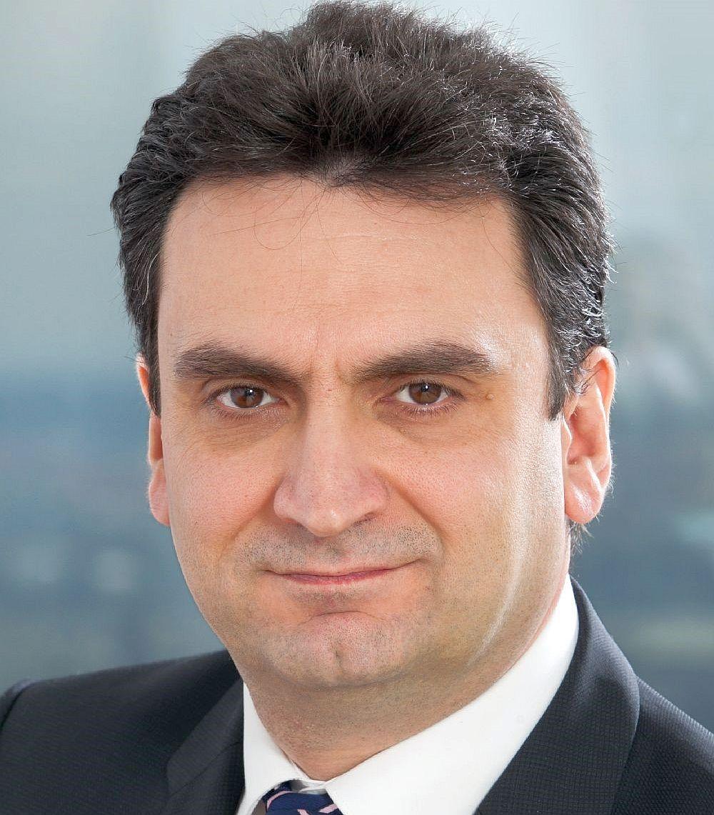 Un trimestru trei mai bun pentru Telekom Romania