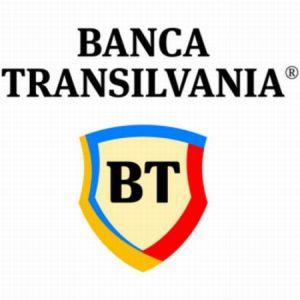Banca Transilvania: profit net de 657 milioane lei la nouă luni
