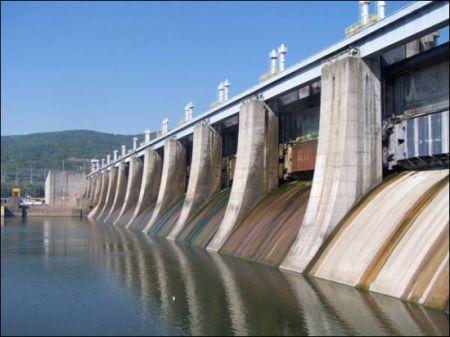 Hidroelectrica: profit brut de 1,13 miliarde lei la nouă luni