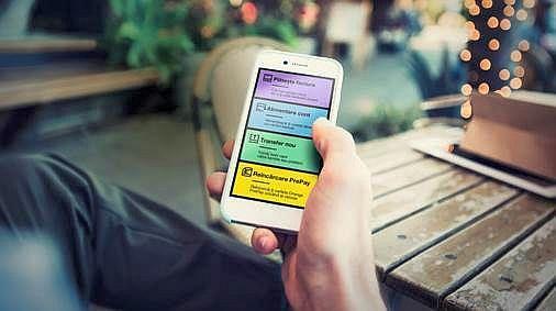 Orange România lansează Orange Money, serviciul de transfer de bani și plăți cu telefonul mobil