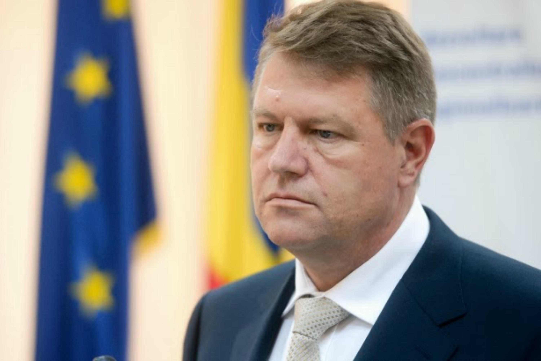 Dezbatere ANIS la Iaşi pe tema industriei high/tech cu participarea Preşedintelui României