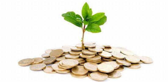 OTP Bank Romȃnia merge cu promoţii la Târgul Indagra 2016