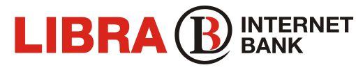 "Libra Internet Bank deschide prima sucursala ""International Desk"""