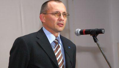 Konica Minolta a împlinit 25 ani de activitate în România