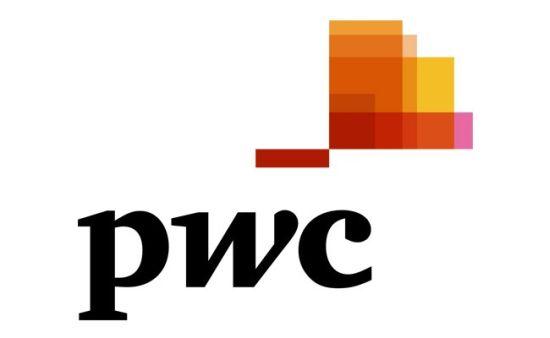 PwC Saratoga 2016: rentabilitatea capitalului uman în companiile private din România s-a îmbunătăţit cu peste 12%