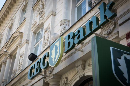 CEC Bank reduce dobânzile la creditele ipotecare în lei pentru locuinţe