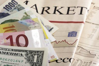 Profit de 2,7 miiarde euro pentru firmele cu capital străin din România