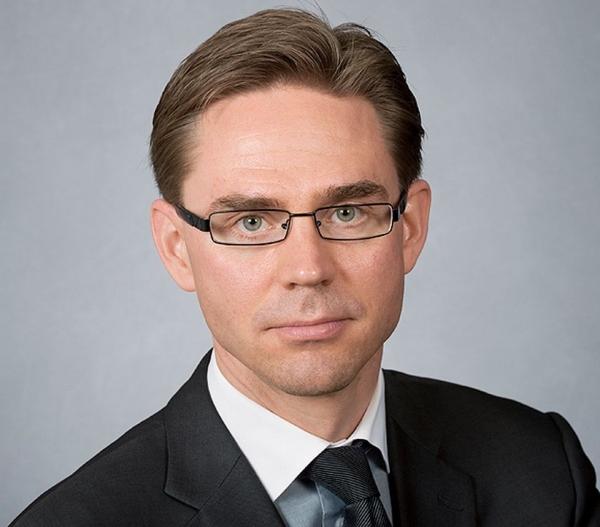 Finanţări pentru IMM de la Fondul European de Investiţii şi UniCredit