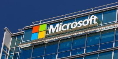 Studiu Microsoft:  afacerile românești  au o atitudine pozitivă faţă de epoca digitală