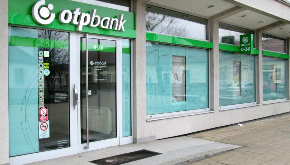 Parteneriat OTP Bank România- EximBank pentru sprijinul IMM