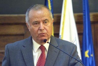 IPP cere competență, nu obediență și compromis în sistemul de învățământ din România