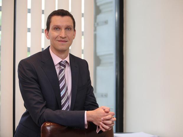 Interviu cu Bogdan Speteanu, Președintele Asociației Societăților Financiare – ALB România