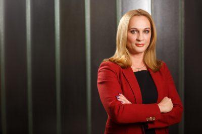 Noile parteneriate EY – Microsoft ajută companiile în lupta împotriva criminalităţii informatice