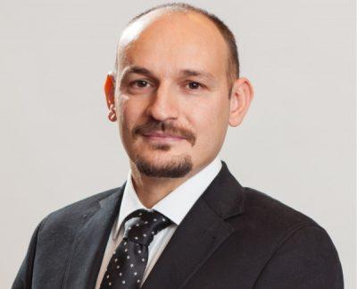Maravela & Asociații consolidează practica de consultanță fiscală