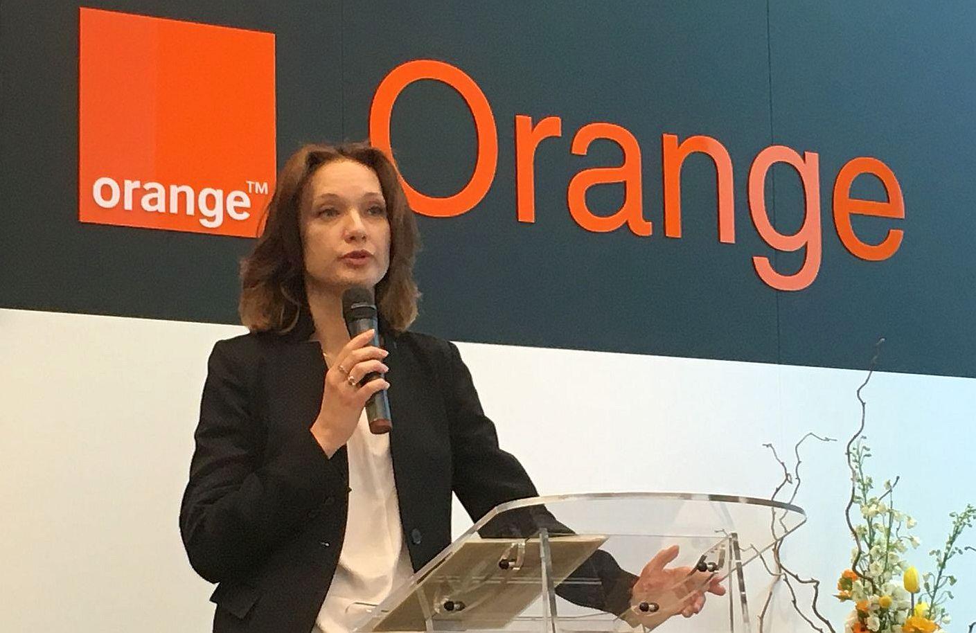 Orange România anunță rezultatele financiare pe trimestrul 4 şi pe întregul an 2016: creşteri pe toată linia