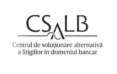 CSALB a soluţionat un litigiu în doar 9 zile