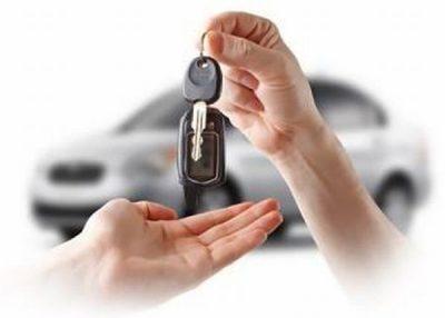 Creşte apetitul românilor pentru autoturisme noi