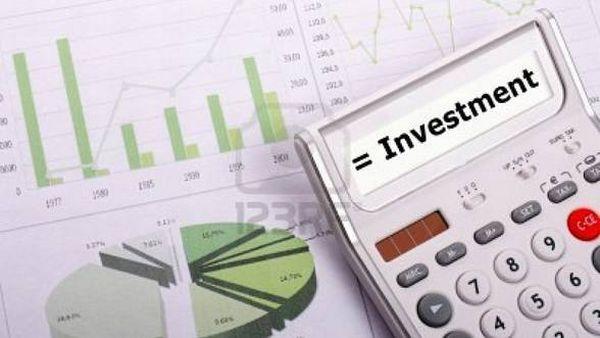 Investiţii directe ale nerezidenţilor în România de 4,08 miliarde euro