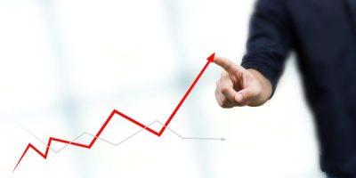 Diferenţa dintre Venitul Naţional Brut şi Produsul Intern Brut – în creştere cu 40%. Implicaţii