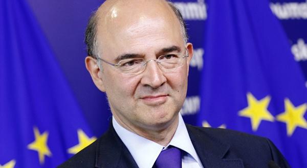 Optimism sau realism în prognoza Comisiei Europene: creşte economia României cu 4,4% în 2017?
